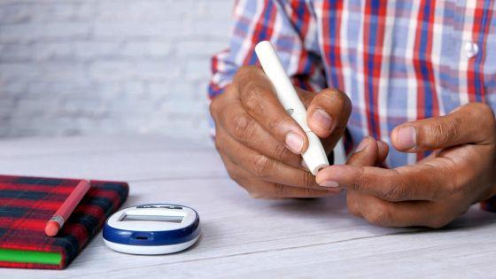 Health Statistics Report 2019 : les maladies non transmissibles, principales causes de décès à Maurice