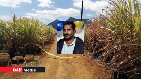 Enquête judiciaire :  Appanna interrogé sur son emploi du temps le jour de la disparation de Soopramanien Kistnen