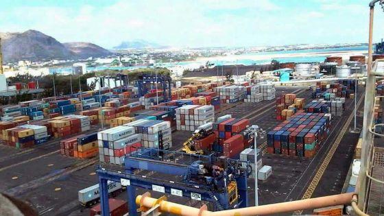 Nomination au poste de courtier maritime : des transitaires dénoncentla «volte-face» des Finances