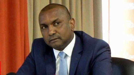 Contribution Sociale Généralisée : le ministre des Finances s'opposeà la demande de Business Mauritius