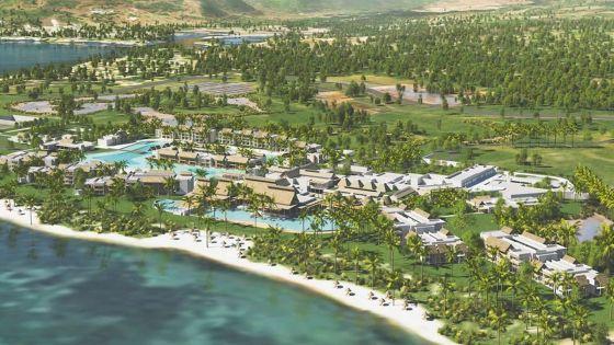 Rivière-Noire : Le groupe Beachcomber invite les habitants à découvrir les coulisses de l'hôtellerie