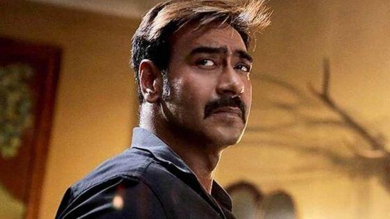 Raid 2 en gestation avec toujours Ajay Devgn