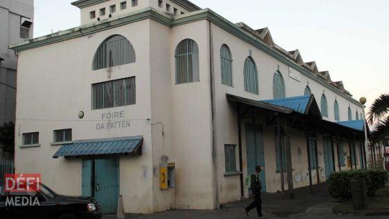 Foires seulement autorisées à Port-Louis : les marchands de Da Patten et d'Arab Town parlent d'une politique de deux poids, deux mesures