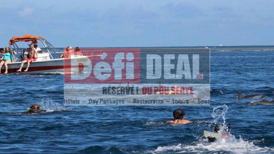 Defideal.mu : offres exceptionnelles