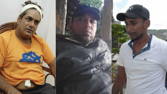 Meurtre de Manan Fakhoo : les échanges téléphoniquesdes suspects passés au crible