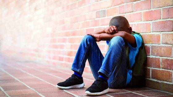 Ministère de l'Égalité des genres : des manquementsdans les abris pour enfants en détresse
