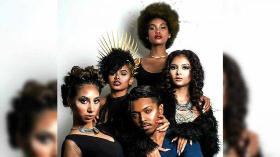 Miss Globe Mauritius 2019 : la beauté sous toutes ses formes