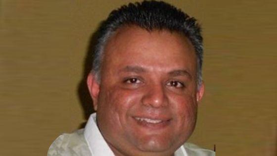 Vasish Ramkhalawon - secrétaire général de l'Association des Assureurs : «S'assurer d'une situation financière saine après une perte»