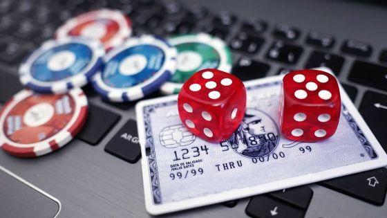 Cadre légal : la GRA en passe de régulerles paris en ligne