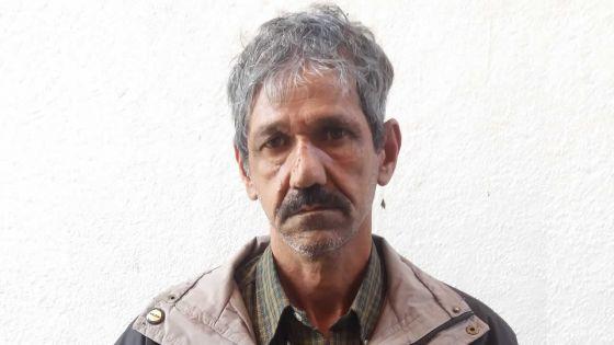 Sa pension supprimée sans préavis :Dhanjay effondré