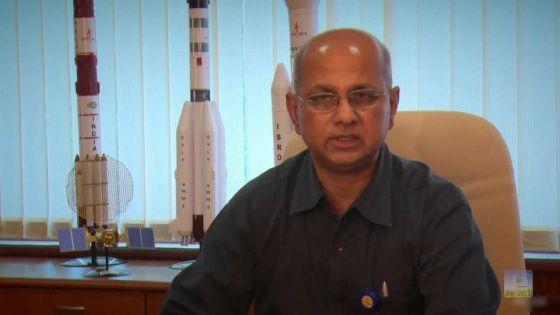 Conditions climatiques extrêmes : l'Inde prêt à aider Maurice avec des données satellitaires