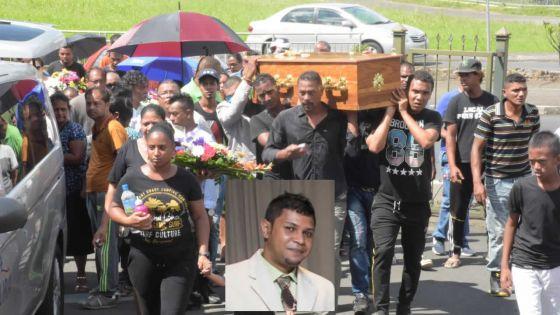 Collision mortelle pour Yannick Permal : un amoureux des bêtesparti trop tôt