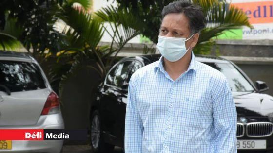 Enquête judiciaire sur la mort de Kistnen : le «ruling» de la magistrate attendu ce lundi