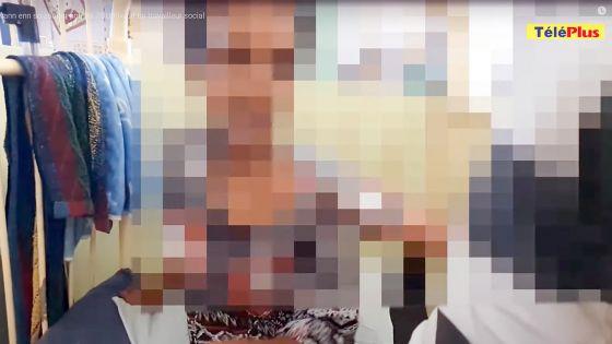 Un travailleur social alerte les autorités : une mère suspectée de vendre ses enfants