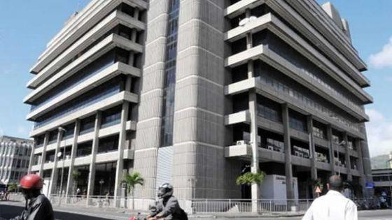 État Civil : la Cour ordonne de rectifier un acte de mariage 49 ans après