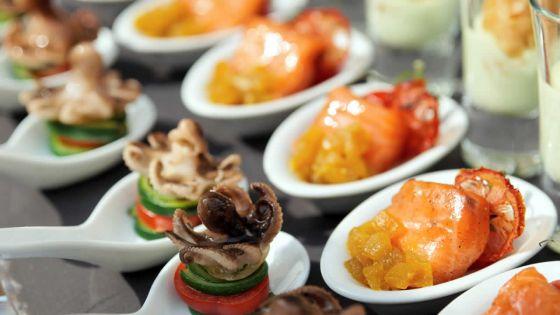 Gourmet Expérience : appel aux fins gourmets et aux grands gourmands