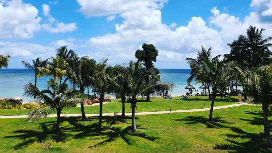 Finances : les nuages s'accumulent sur le tourisme mauricien