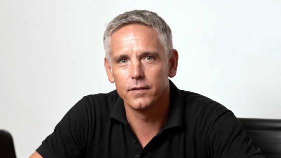 Damien Bathurst (Directeur Marketing chez ProContact) : «Une centaine d'emplois seront créés à Rodrigues»
