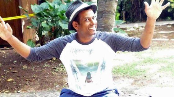Victime d'un délit de fuite au Canada : une collecte de fonds organisée pour rapatrier la dépouille de Kunal Keedhoo