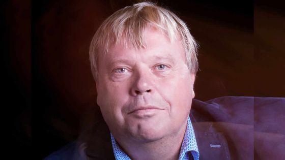 Sven Versteegh (directeur général de Casela World of Adventures) : «Poursuivre le développement grâce aux nouvelles technologies»