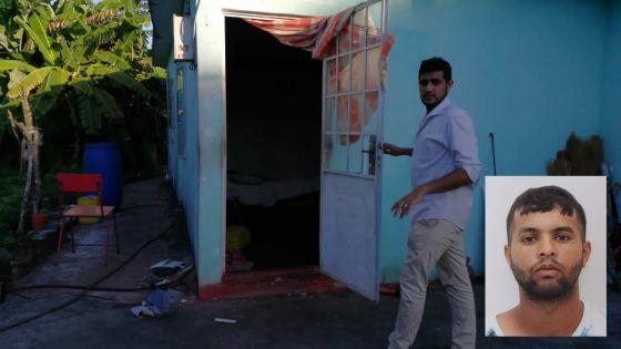 À Rose-Belle : trois cadavres découvertsen l'espace de quelques heures