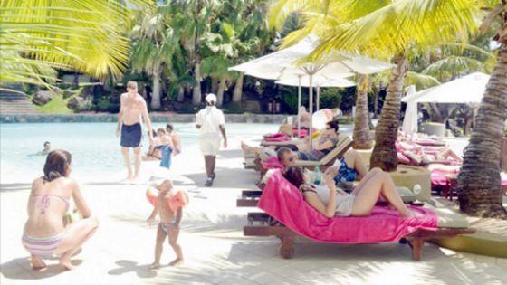 Une vingtaine de touristes arnaqués : une fausse guide mise hors d'état de nuire