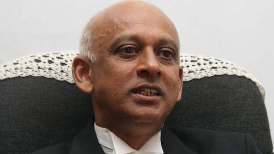 Task force sur la drogue : Raouf Gulbul appelé à s'expliquer