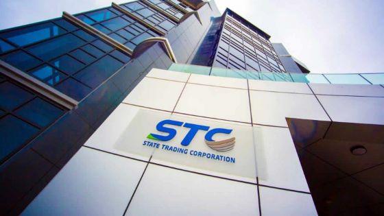 Le pays dispose d'un stock suffisant des produits pétroliers, selon un cadre de la STC
