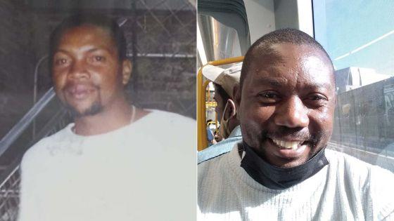 Décès de Jimmy Steeve Louis, le 3 mai à Rivière-Noire - Clifford Louis : « J'ai élucidéle meurtre de mon frère »