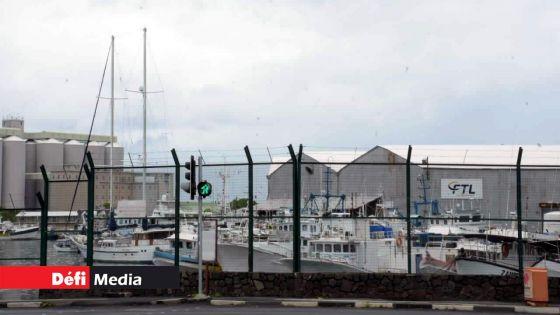 Plus gros remorqueur de la MPA : le Sir Edouard ne dispose pas de certificat de navigabilité depuis le 7 juillet