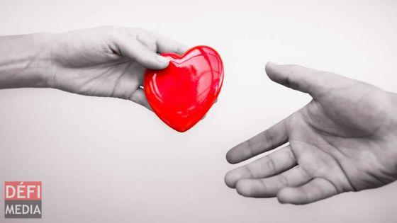 Journée mondiale du don d'organes et de la greffe : Maurice en retard