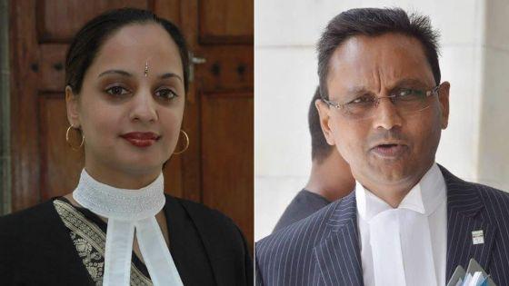 Système judiciaire -Accusation provisoire :le débat est relancé