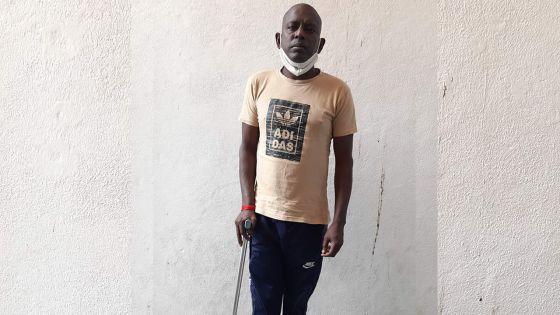 Accident de travail : la demande de pension de Sanjay rejetée à deux reprises