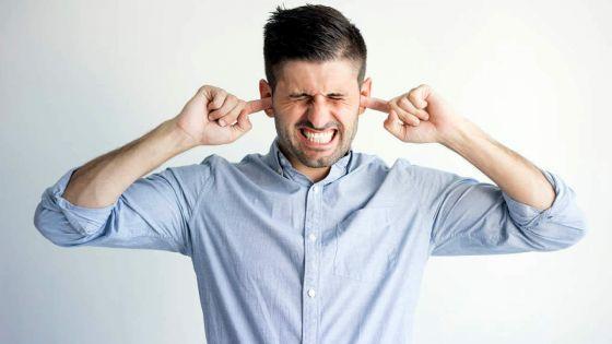 Nuisances sonores : des amendes à prévoiren journées également