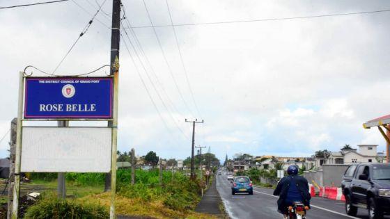 Profil de la circonscription No 11 -Vieux Grand-Port/Rose-Belle : ces villages figésdans le temps !