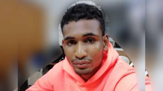 Crime à Résidence La Cure -Cédric Quirin arrêté :«Mo finn defann mwa»