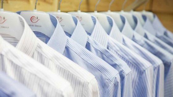 Esquel (Mauritius) Ltd, un des principaux Fabricants de Chemises : la chute d'un géant du textile local