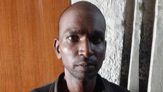 Meurtre de Premduth Ramdin : les frères Jeddedu disent avoir été surpris par la victime alors qu'ils voulaient voler du cannabis dans un champ