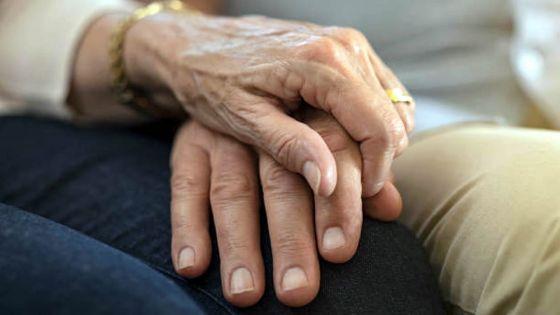Toxicomanie : le calvaire d'un père de 83 ans et d'une mère de 70 ans