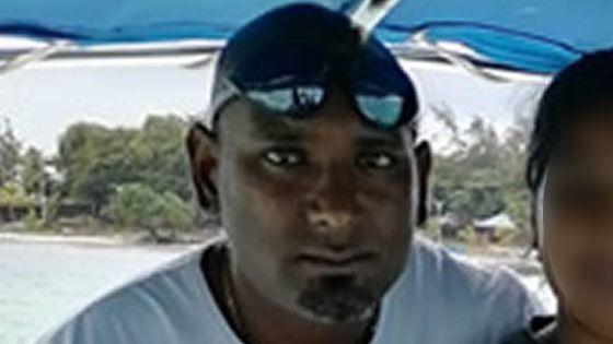 Quand la chasse à l'homme devient difficile : la recherche de Sandeep Dussoye et d'autres fugitifs s'intensifie