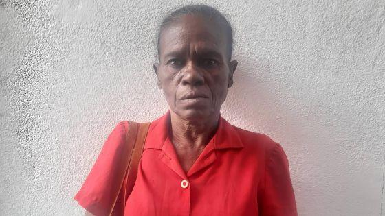 Incendie de sa maison : 12 ans plus tard, le combat pour la reconstruction continue