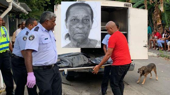 À Poste-de-Flacq : une femme de 87 ans succombe après une chute dans les escaliers