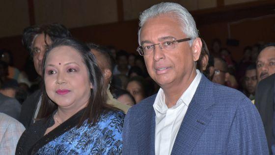 Violence domestique : Pravind Jugnauth annonce un comité de haut niveau au PMO