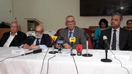 Élections et décomptes le même jour : le même système sera recommandé pour les municipales de 2021