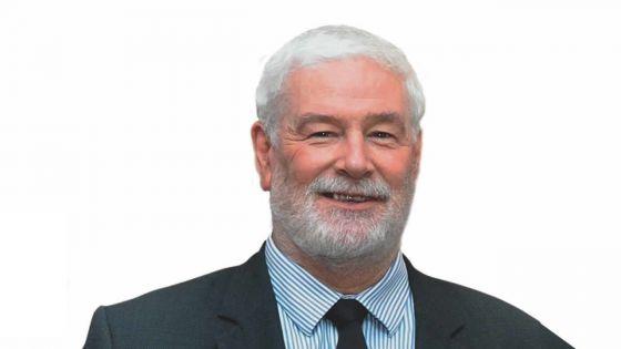 Pierre-Guy Noël, Chief Executive de MCB Group Ltd : «Le déficit de la balance commerciale est sur le point de se dégrader»