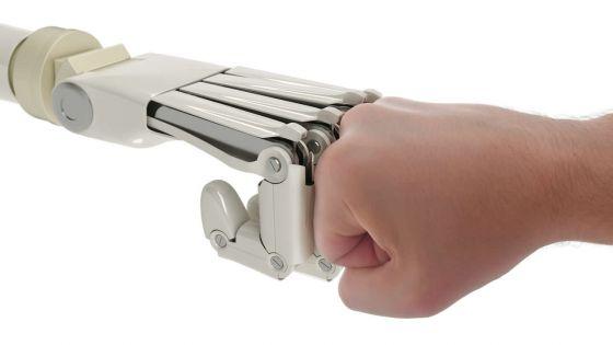 Robotisation : une conférence sur l'industrie 4.0 en septembre