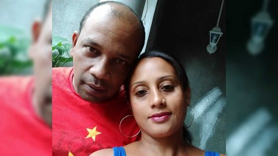 Ondes positives :Joël et Nadine se sont rencontrés lors d'une émission de Radio Plus