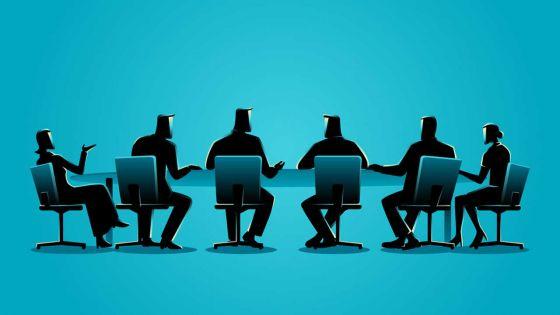 Polémique -Paiement de dividendes: le secteur privé a-t-il les coudées franches?