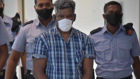 Meurtre de Ritesh Gobin, 11 ans : prison à vie pour Sachin Tetree