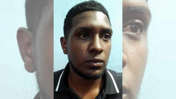 Au poste de police de Rose-Belle : un récidiviste vole une bague en or
